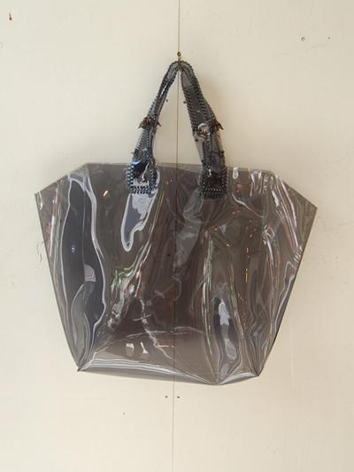 mameのバッグ!!!!! byMiyuki_f0053343_1844062.jpg