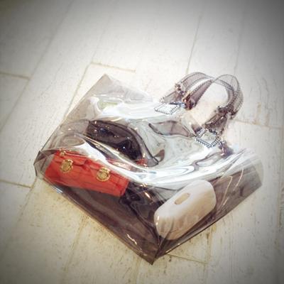 mameのバッグ!!!!! byMiyuki_f0053343_1891258.jpg