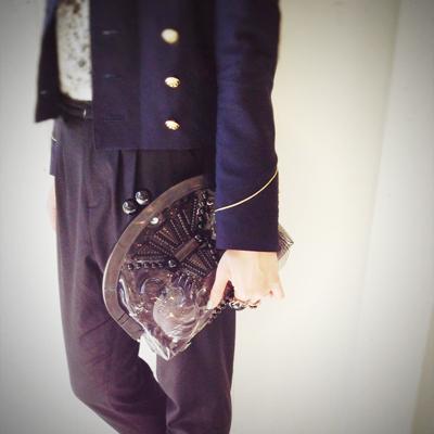 mameのバッグ!!!!! byMiyuki_f0053343_1892429.jpg