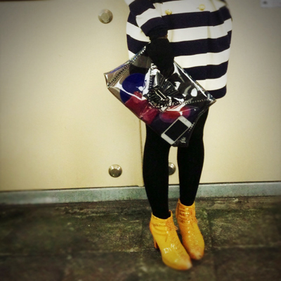 mameのバッグ!!!!! byMiyuki_f0053343_1893536.jpg