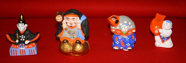 新潟・水原町の山口人形をヒッコリーさんが持っていました_d0178448_6411127.jpg