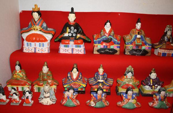 新潟・水原町の山口人形をヒッコリーさんが持っていました_d0178448_712539.jpg