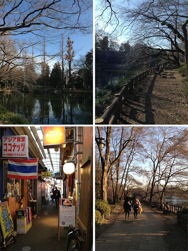 1月の写真_a0003650_22303337.jpg