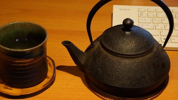 お茶_e0166355_3203169.jpg