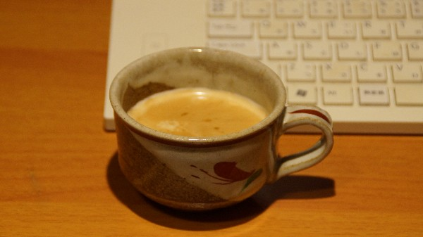 コーヒー_e0166355_655366.jpg