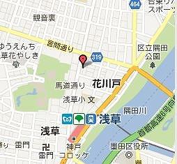 b0075059_22444456.jpg