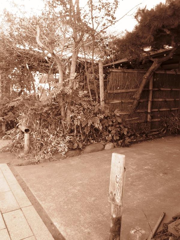 VERY 鎌倉_d0103566_14213039.jpg