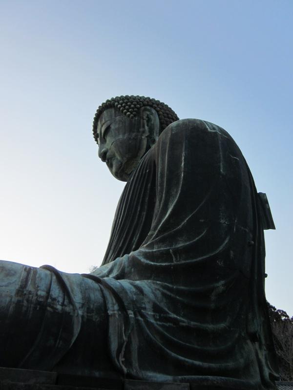 VERY 鎌倉_d0103566_15374984.jpg