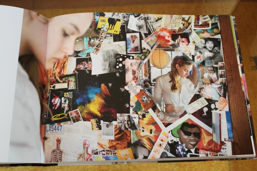 Rania Matar 「A Girl and her Room」_c0016177_16273335.jpg