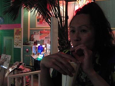 ハワイへ行ってました_d0061678_23351166.jpg