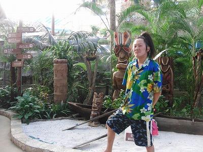 ハワイへ行ってました_d0061678_2335778.jpg