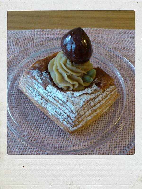 ツオップのパンを名古屋で買う。_b0065587_20154861.jpg
