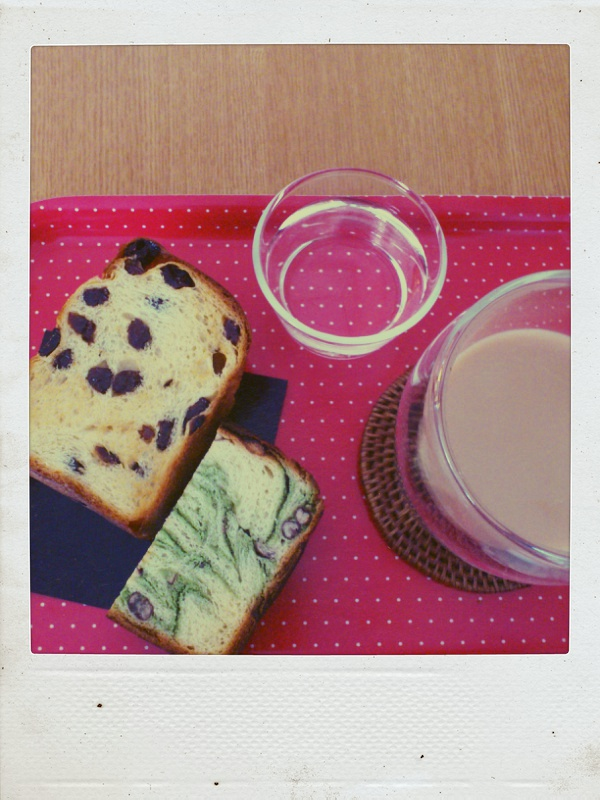 ツオップのパンを名古屋で買う。_b0065587_20163951.jpg