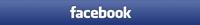FacebookとTwitter_f0164187_16235832.jpg