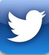 FacebookとTwitter_f0164187_16261442.jpg