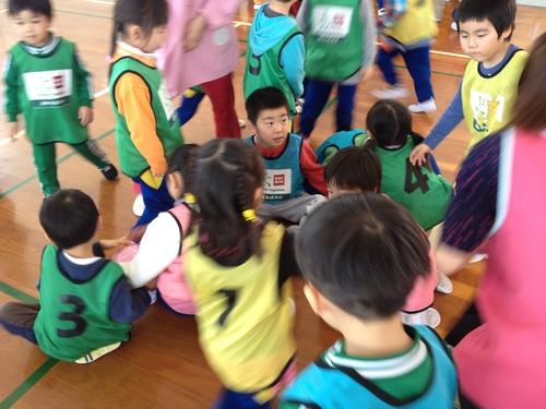 2013.1.21 金足西幼児園・上新城幼児園_e0272194_13124730.jpg
