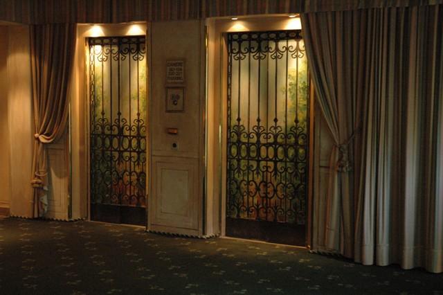 LuganoのVilla Principe Leopoldo Hotel & SPA_f0083294_19461061.jpg