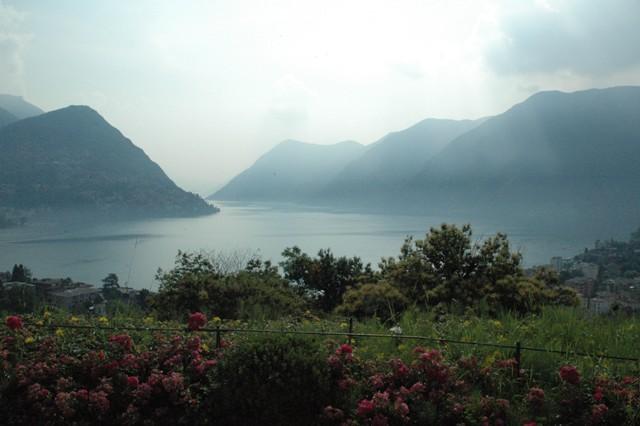 LuganoのVilla Principe Leopoldo Hotel & SPA_f0083294_19505030.jpg