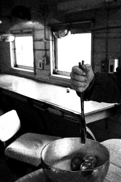 再告:佐々倉 文 個展「鍋に鋏」_f0155808_1502038.jpg