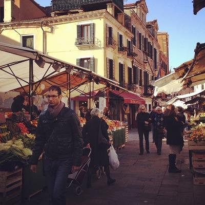11月6日(火曜日) イタリア6日目 ―ヴェネツィア―_a0036513_21192678.jpg