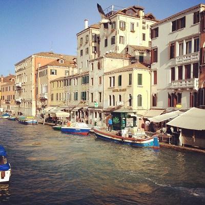 11月6日(火曜日) イタリア6日目 ―ヴェネツィア―_a0036513_2162267.jpg