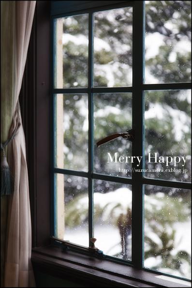 Merry Happy_f0100215_0423588.jpg