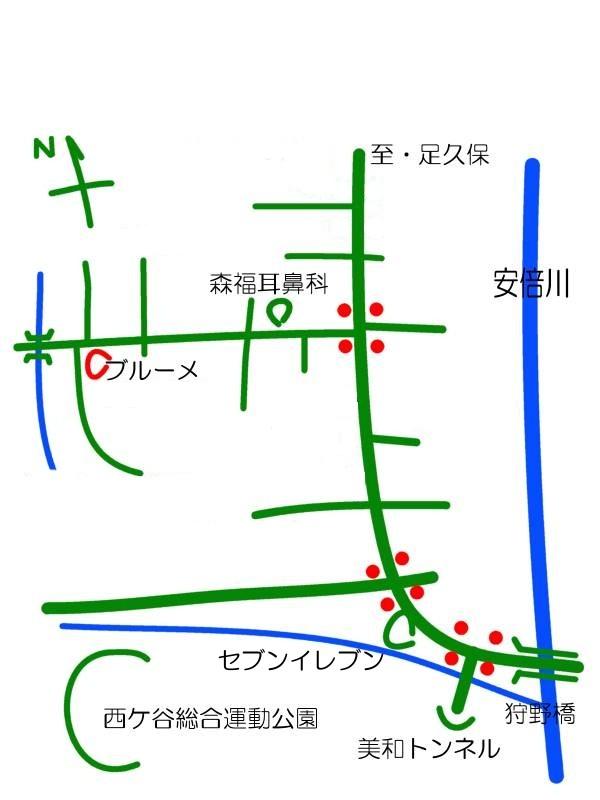 b0141625_142934100.jpg