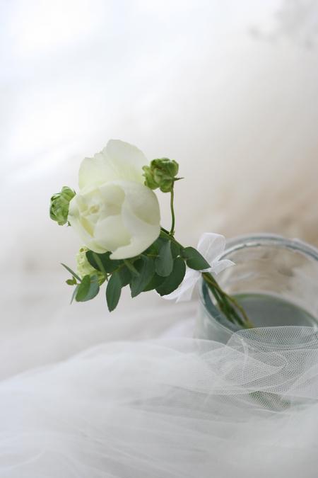 ブーケブートニア交換の儀式、ブーケセレモニーについて_a0042928_20142292.jpg