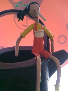 ピノキオを探せ。。。。_e0187233_10574810.jpg