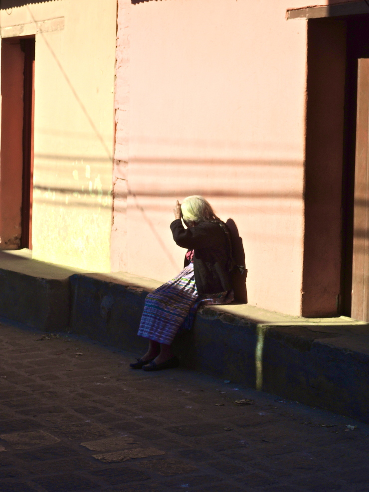 Guatemala @ Central America._a0171939_103960.jpg