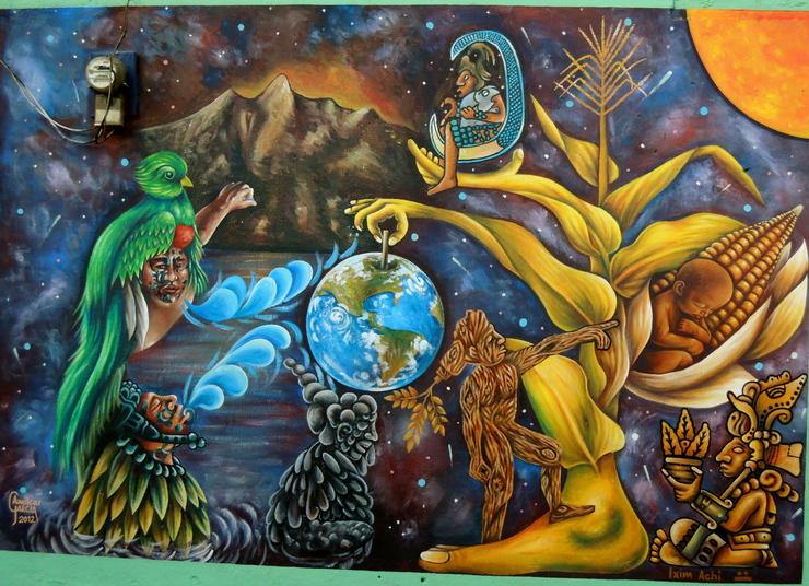 Guatemala @ Central America._a0171939_11315868.jpg