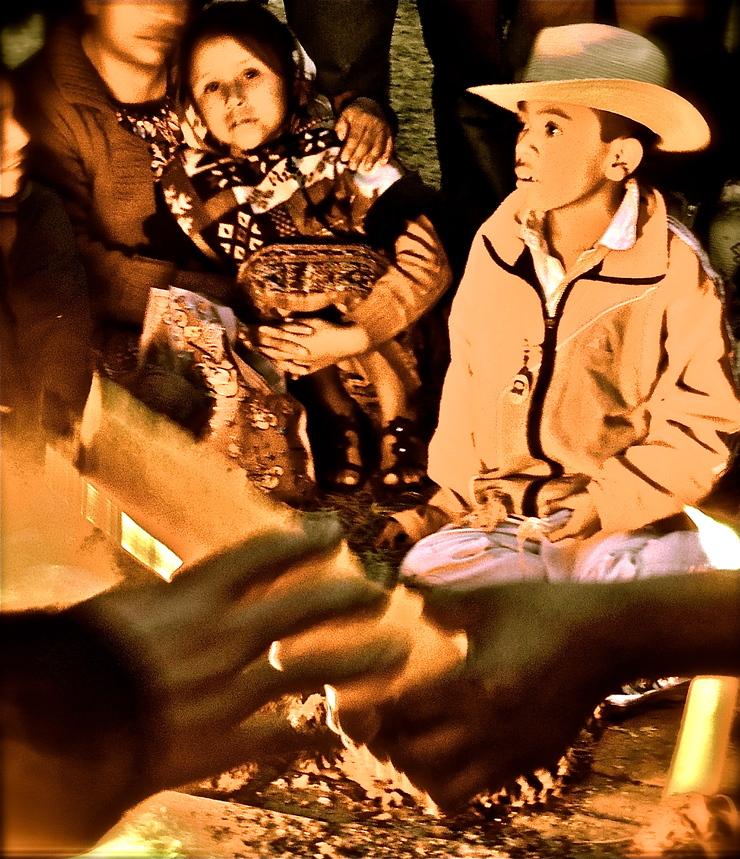 Guatemala @ Central America._a0171939_2157971.jpg