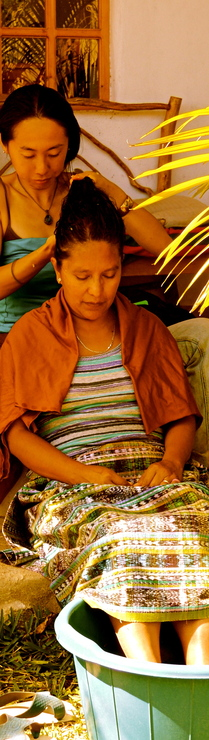 Guatemala @ Central America._a0171939_274650.jpg