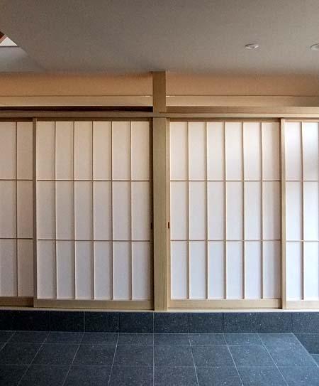 今週末2/2~2/3は江戸川m邸見学会_d0017039_1472527.jpg