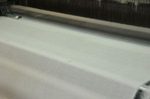 織物ってすごい!【滋賀のデザイン会社:スタッフ日記2.01】_d0182742_113682.jpg