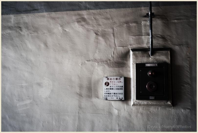 「ドトル会」非常ボタン2  X-E1_e0063851_17295894.jpg