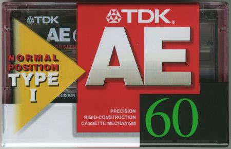 TDK AE_f0232256_1242347.jpg