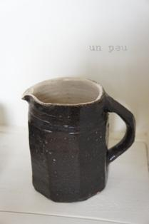 a0121966_1959491.jpg