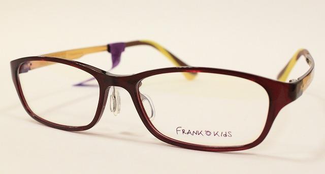 FRANK KIDS(フランクキッズ)_e0200978_1746044.jpg