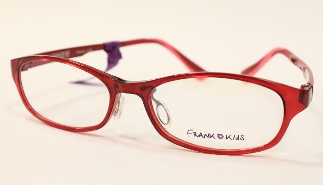 FRANK KIDS(フランクキッズ)_e0200978_17461391.jpg
