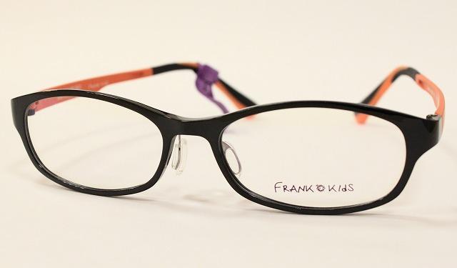 FRANK KIDS(フランクキッズ)_e0200978_17464666.jpg