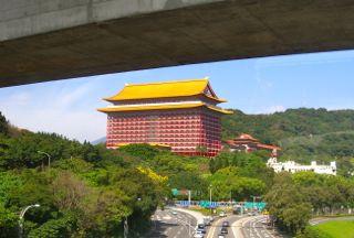 台湾_a0188079_17451987.jpg