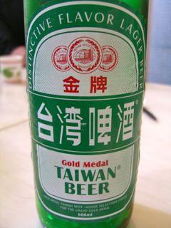 台湾_a0188079_17531719.jpg