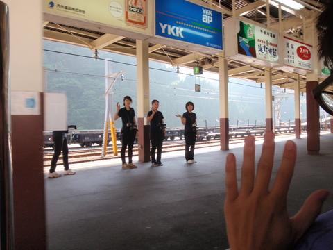 今更!2012年夏縦走~グッバイ川添~_d0237801_212265.jpg