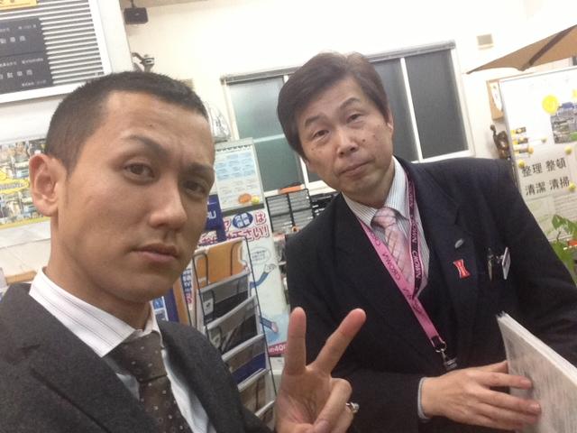 トミー ランクル ハマー 札幌_b0127002_2048178.jpg