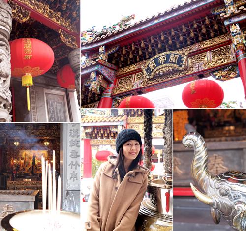 ことしも、春節中華街散歩。_d0174704_19363663.jpg