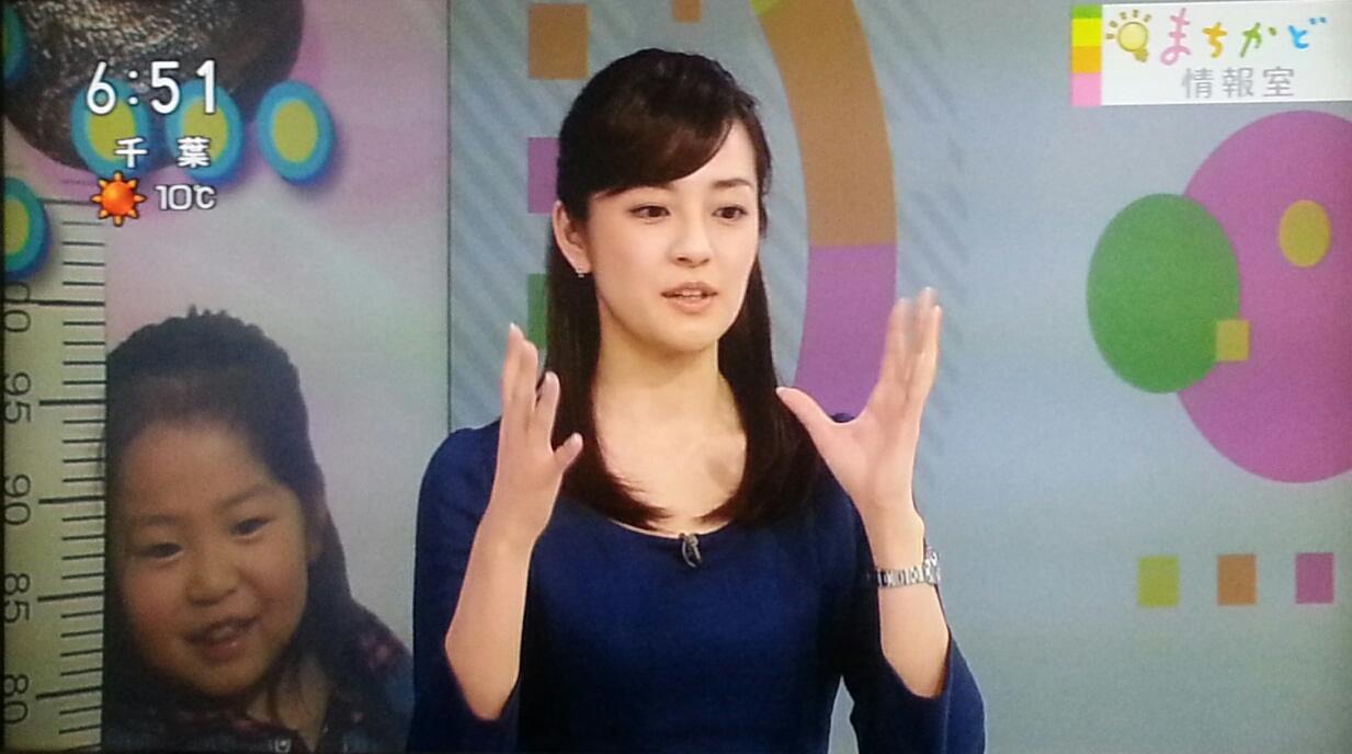 お誕生日おめでとう NHKおはよう日本 まちかど情報室_b0042308_1351736.jpg