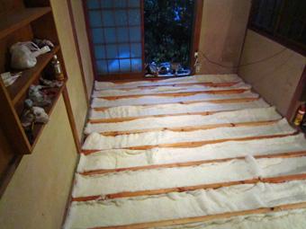 ある鎌倉の小さな家の小さなリフォーム その8_c0195909_14315921.jpg