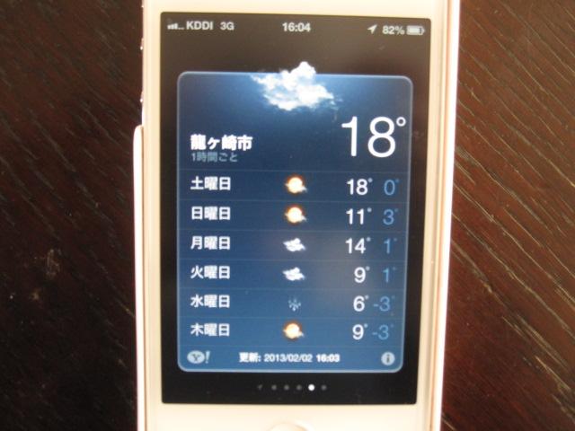気温上昇_c0200314_1804952.jpg