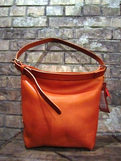 "SLOW \""bono (Wrap Shoulder Bag)\"" ご紹介_f0191324_9575066.jpg"